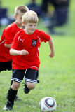 youth soccer 2010 *all galleries*