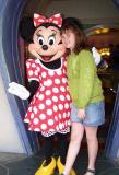 Minnie & Sydney