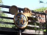 '50' in Critter Country