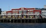Pier 70