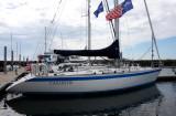 Sailing - 2008