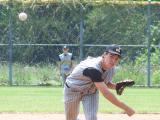 Rattlers Baseball   Memorial Day Tournament