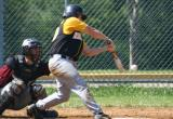 Rattlers Baseball vs. Bluegrass Seminoles