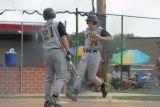 Rattlers Baseball vs. X-Treme Yankees 3d and 4th