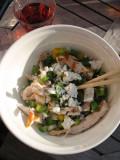 sundaysfood
