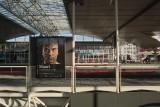 TrainStation Leiden
