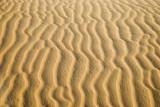 Desert lines...
