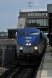 291 Ethan Allen Express