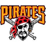 GCL Pirates