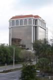M&I Bank Plaza
