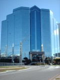 One Sarasota Tower
