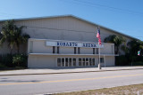 Robarts Arena