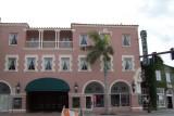 Sarasota Opera House