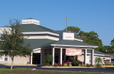 Sarasota Christian Church