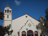 Venice-Nokomis United Methodist Church