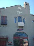 Sarasota Times Building