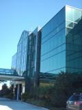 1250 Medical Plaza
