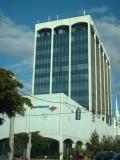 Eillis Building