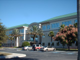 Keiser College