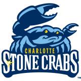 Charlotte Games