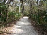 Rapids Trail