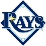 Tampa Bay Rays MiLB