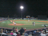Fort Myers goes on to beat Charlotte 9-4