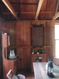 Damkohler Cottage