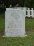 Florida World War Veterans memorial