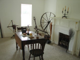 Slave's Workroom