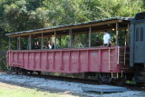 Florida Gulf Coast Railroad