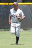 Joel Caminero