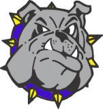 Desoto County High School