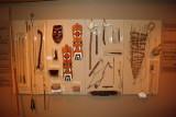 Calusa Tools