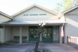 Blair Audubon Center
