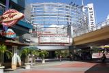 Universal Cineplex