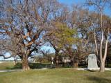 De Soto National Memorial