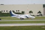 Embraer Phenom 100 (N316N)