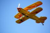 2012 Buchan-Dearborn Aviation Day