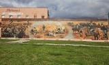 muralsbrooksville