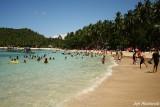 Gumasa White Beach