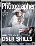 DPP Issue 27