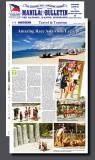 24_10_2010 Manila Bulletin TARA 4 feature