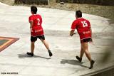 Amazing Race Asia 4 in Legazpi City