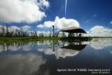 Lake Kaningbaylan, Agusan Marsh