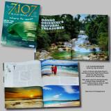 7,107 Islands Mag Sept. 2010