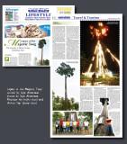 Dec 12 2010 Toog Xmas Tree
