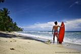 Kanakbai Beach Resort