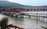 Gregorio-Dita Beach Resort