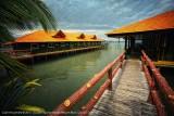 Golden Sunrise Beach Resort